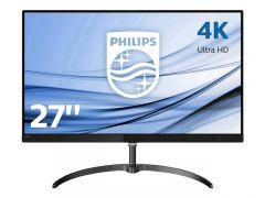 Philips E-line 276E8VJSB