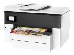 HP Officejet Pro 7740 All-in-One