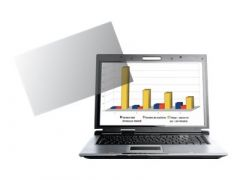 """Urban Factory Privacy Screen Cover Monitor 20""""W 16:9"""