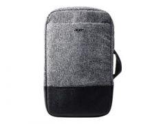 Acer Slim 3-in-1