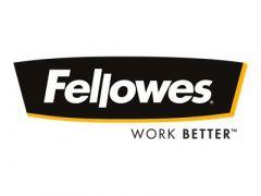 Fellowes Chiffons de nettoyage