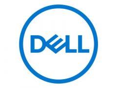 Dell Bac de refroidissemnt pour processeur