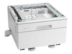 Xerox Plateau pour table imprimante