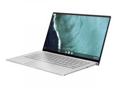 ASUS Chromebook Flip C434TA AI0030