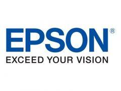 Epson Lampe de projecteur