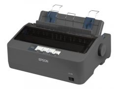 Epson LX 350