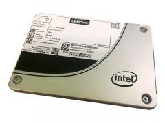 Intel S4510 Entry