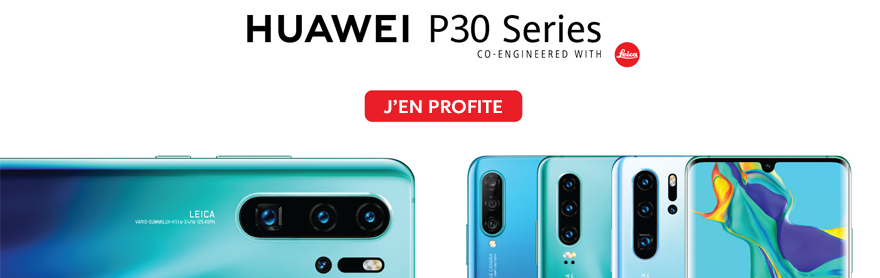 https://www.officetech.fr/catalogsearch/result/?q=huawei+p30