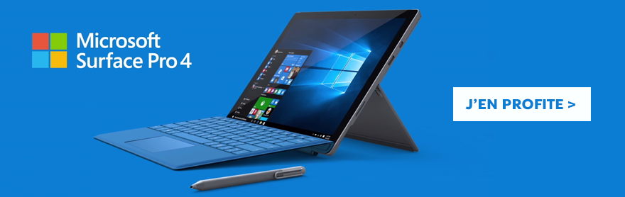 http://www.officetech.fr/catalogsearch/result/?q=microsoft+surface+pro