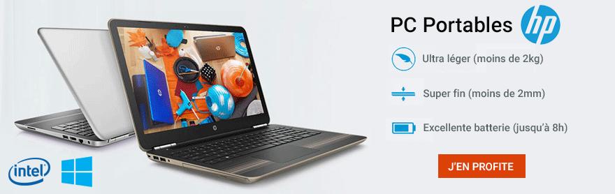 https://www.officetech.fr/ordinateurs/ordinateur-portable/pc-portables-professionnel.html?manufacturer=72