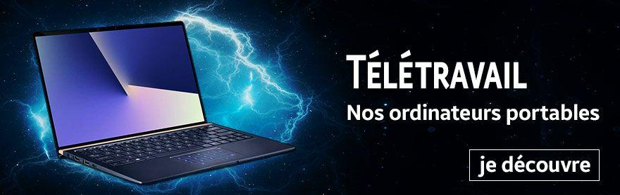 https://www.officetech.fr/ordinateurs/ordinateur-portable.html