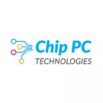 CHIP PC