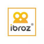 IBROZ