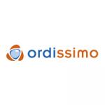 ORDISSIMO