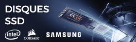 Promos SSD